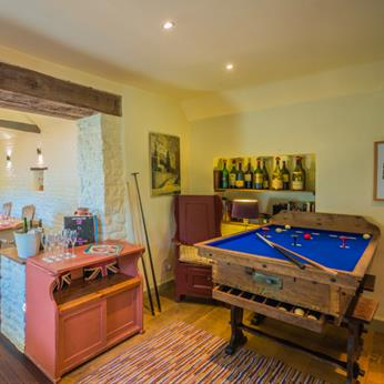The Barn, Parties & Billiards, bar billiards, parties, christmas parties, private dining Rutand, A1, Oakham, Stamford, Leiecstershire
