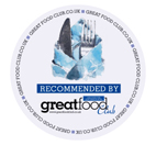 Great Food Club: a guide to good independent restaurants & food shops