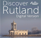 A great guide to spring and summer in Rutland