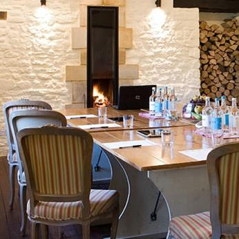 Meeting Venue A1, A1 meetings, Directors meetings, Meeting Venue Oakham, Meeting Venue Stamford, Meeting Room A1, Meeting Room near Stamford, Meeting Room near Oakham, Meeting Room Rutland Water
