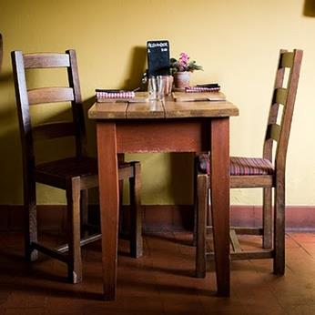 pine kitchen tables, rustic dining, country dining, pub dining, shabby sheek table and chairs